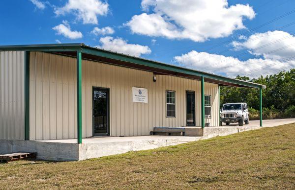 Lockaway Storage - Garden Ridge 9384 Schoenthal Road Garden Ridge, TX - Photo 7
