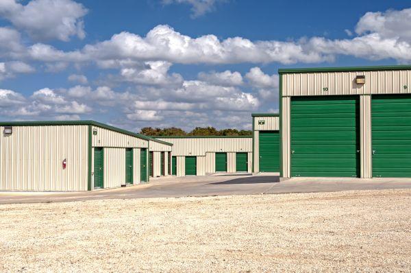Lockaway Storage - Garden Ridge 9384 Schoenthal Road Garden Ridge, TX - Photo 8
