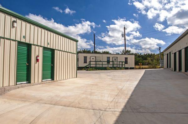 Lockaway Storage - Garden Ridge 9384 Schoenthal Road Garden Ridge, TX - Photo 10