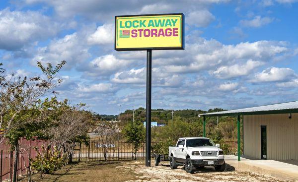 Lockaway Storage - Garden Ridge 9384 Schoenthal Road Garden Ridge, TX - Photo 12