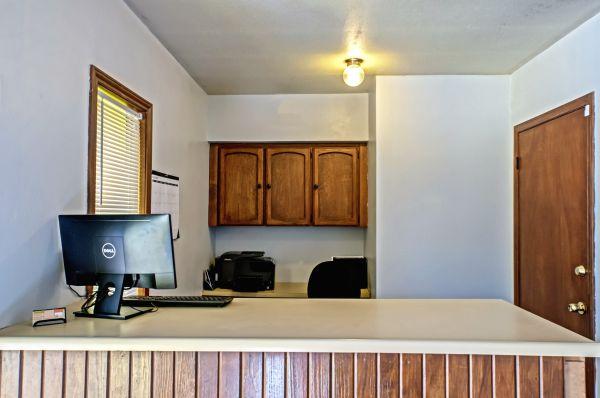 Lockaway Storage - Goliad 2507 Goliad Road San Antonio, TX - Photo 2