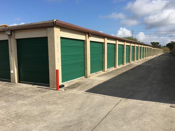 Lockaway Storage - Goliad 2507 Goliad Road San Antonio, TX - Photo 6
