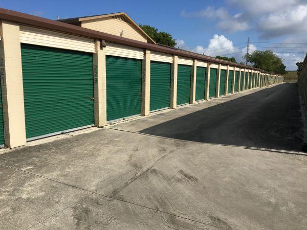 Lockaway Storage - Goliad 2507 Goliad Road San Antonio, TX - Photo 7