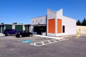 Prime Storage - Simpsonville 2711 Woodruff Road Simpsonville, SC - Photo 0