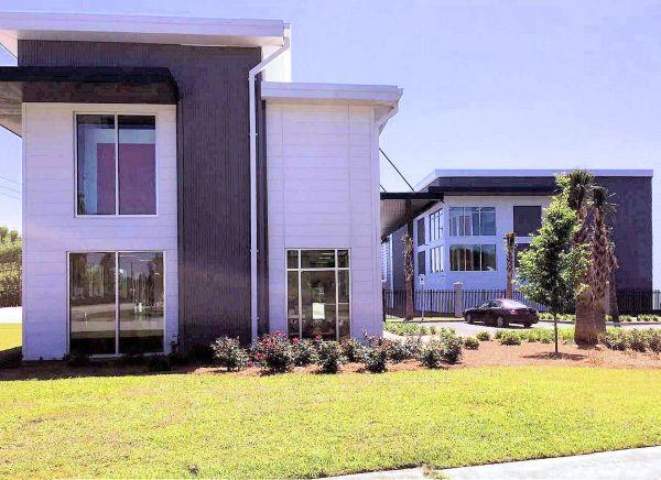 Prime Storage - Summerville 2248 North Main Street Summerville, SC - Photo 0