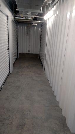 The Storage Hub (Brand New Facility) 2717 Hope Church Road Winston-Salem, NC - Photo 4