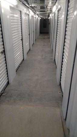 The Storage Hub (Brand New Facility) 2717 Hope Church Road Winston-Salem, NC - Photo 5