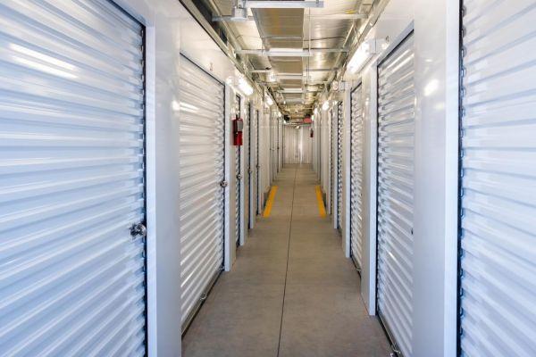 The Storage Hub (Brand New Facility) 2717 Hope Church Road Winston-Salem, NC - Photo 9