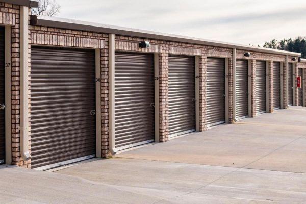 The Storage Hub (Brand New Facility) 2717 Hope Church Road Winston-Salem, NC - Photo 15