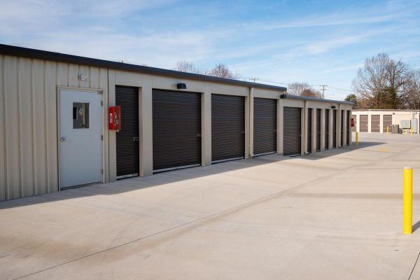 The Storage Hub (Brand New Facility) 2717 Hope Church Road Winston-Salem, NC - Photo 16