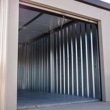 The Storage Hub (Brand New Facility) 2717 Hope Church Road Winston-Salem, NC - Photo 18
