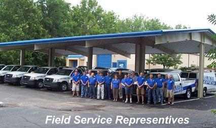 Storage Express - Shelbyville - North Main Street 2210 North Main Street Shelbyville, TN - Photo 3