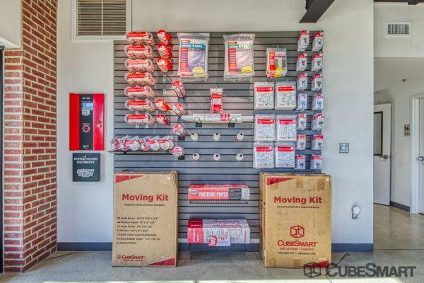 CubeSmart Self Storage - San Antonio - 1403 Austin Hwy 1403 Austin Hwy San Antonio, TX - Photo 1