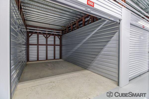 CubeSmart Self Storage - San Antonio - 1403 Austin Hwy 1403 Austin Hwy San Antonio, TX - Photo 2