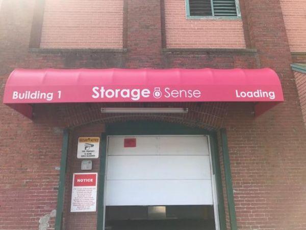 Storage Sense of Peabody 119 Foster Street Peabody, MA - Photo 4
