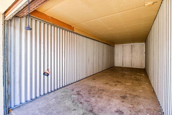 Storage Sense - Denver 8881 East Florida Avenue Denver, CO - Photo 2