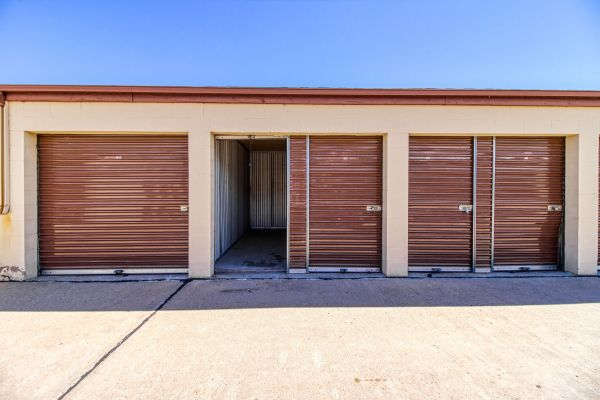 Storage Sense - Denver 8881 East Florida Avenue Denver, CO - Photo 5