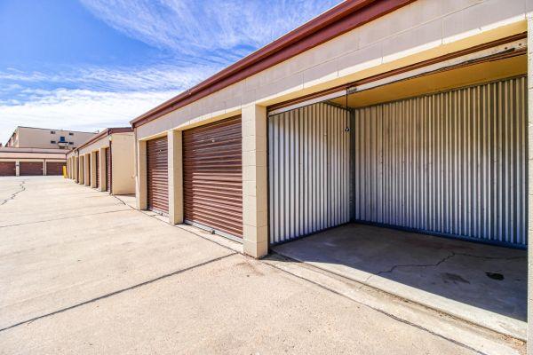 Storage Sense - Denver 8881 East Florida Avenue Denver, CO - Photo 6