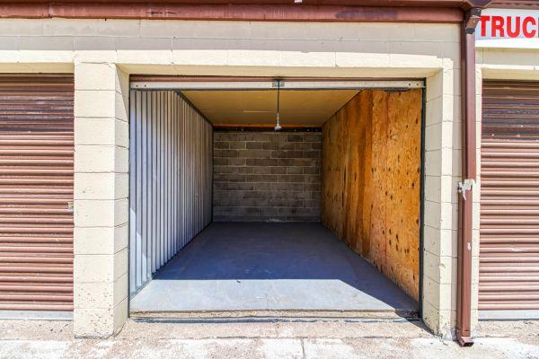 Storage Sense - Denver 8881 East Florida Avenue Denver, CO - Photo 7
