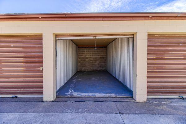 Storage Sense - Denver 8881 East Florida Avenue Denver, CO - Photo 8