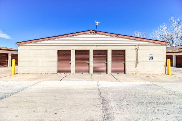 Storage Sense - Denver 8881 East Florida Avenue Denver, CO - Photo 11