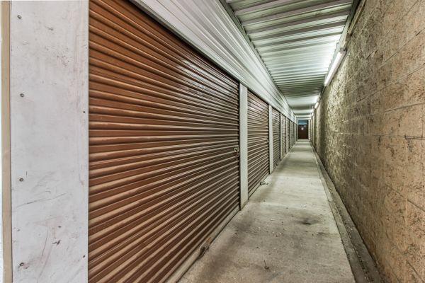 Storage Sense - Denver 8881 East Florida Avenue Denver, CO - Photo 13