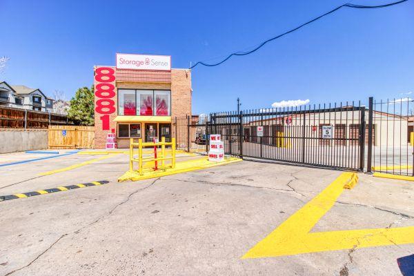 Storage Sense - Denver 8881 East Florida Avenue Denver, CO - Photo 14