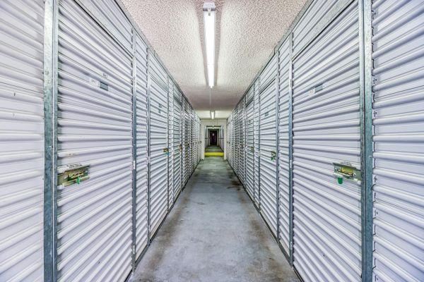 Storage Sense - Denver 8881 East Florida Avenue Denver, CO - Photo 15