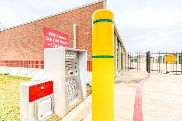 Storage Sense - Plano 4633 Hedgcoxe Road Plano, TX - Photo 3