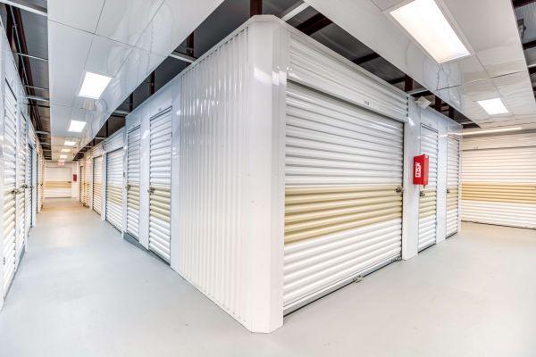 Storage Sense - Plano 4633 Hedgcoxe Road Plano, TX - Photo 4