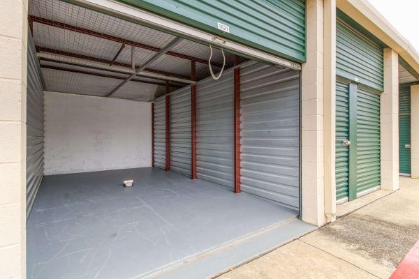 Storage Sense - Plano 4633 Hedgcoxe Road Plano, TX - Photo 7
