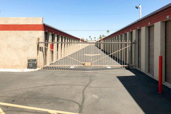 US Storage Centers - Glendale - 4616 NW Grand Avenue 4616 Grand Avenue Glendale, AZ - Photo 3