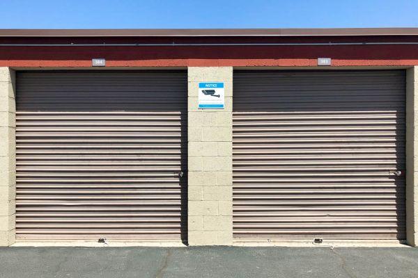 US Storage Centers - Glendale - 4616 NW Grand Avenue 4616 Grand Avenue Glendale, AZ - Photo 6