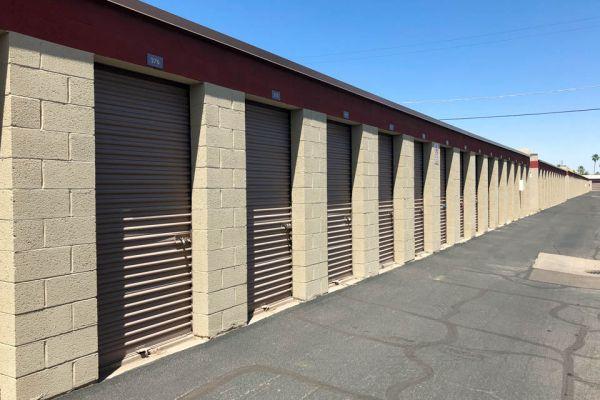 US Storage Centers - Glendale - 4616 NW Grand Avenue 4616 Grand Avenue Glendale, AZ - Photo 7