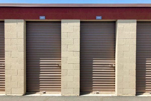 US Storage Centers - Glendale - 4616 NW Grand Avenue 4616 Grand Avenue Glendale, AZ - Photo 8