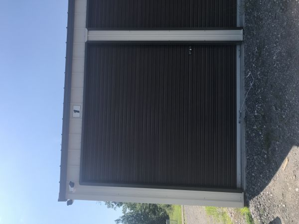Trailside Self Storage 11500 Clinton Street Elma, NY - Photo 4