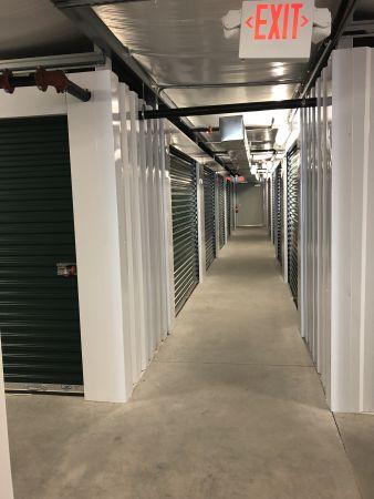 All Safe Storage - Central 923 Central Avenue Summerville, SC - Photo 4