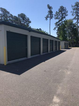 All Safe Storage - Central 923 Central Avenue Summerville, SC - Photo 5