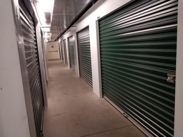 All Safe Storage - Ladson 3674 Ladson Road Ladson, SC - Photo 4