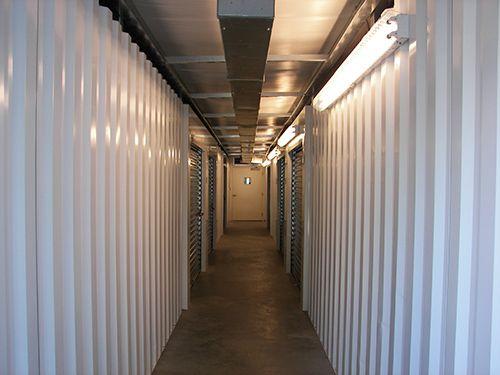 All Safe Storage - Bacons Bridge 1025 Bacons Bridge Road Summerville, SC - Photo 1