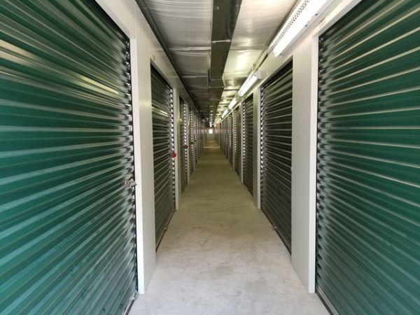 All Safe Storage - Bacons Bridge 1025 Bacons Bridge Road Summerville, SC - Photo 2