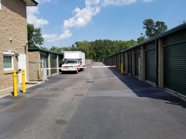 All Safe Storage - Bacons Bridge 1025 Bacons Bridge Road Summerville, SC - Photo 3