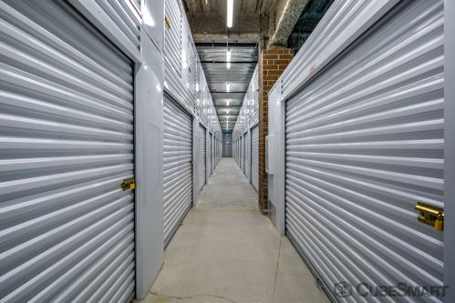 CubeSmart Self Storage - Chicago - 6000 W Touhy Ave 6000 W Touhy Ave Chicago, IL - Photo 1