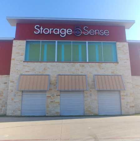 Storage Sense - Irving 2300 Imperial Drive Irving, TX - Photo 1