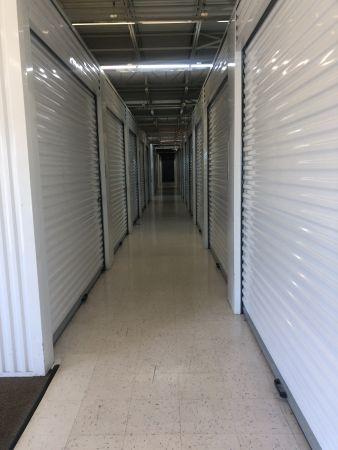 Storage Sense Irving Lowest Rates Selfstorage Com
