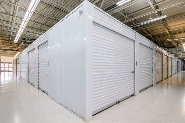 Storage Sense - Irving 2300 Imperial Drive Irving, TX - Photo 3