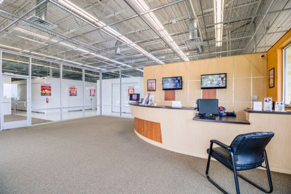 Storage Sense - Irving 2300 Imperial Drive Irving, TX - Photo 4