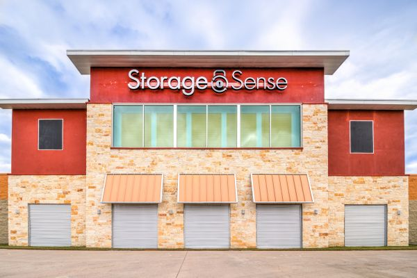 Storage Sense - Irving 2300 Imperial Drive Irving, TX - Photo 0