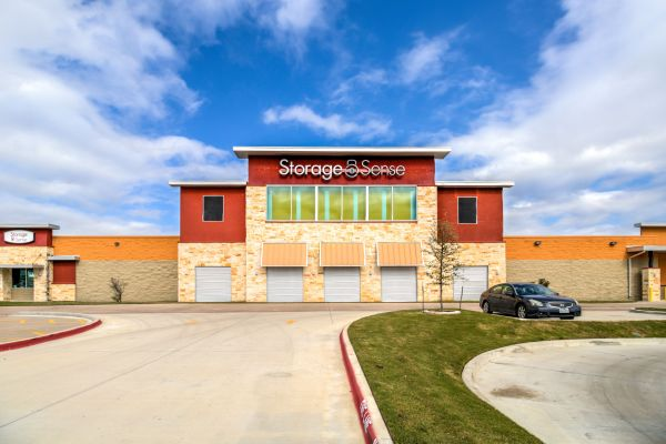 Storage Sense - Irving 2300 Imperial Drive Irving, TX - Photo 8