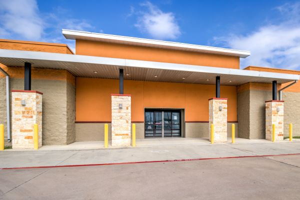 Storage Sense - Irving 2300 Imperial Drive Irving, TX - Photo 10